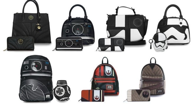 http://media.comicbook.com/2017/09/loungefly-the-last-jedi-bags-1018699.jpg