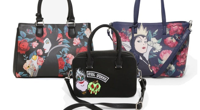 loungefly-wicked-disney-bags-top