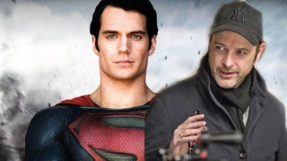 Man of Steel 2 Ideas Matthew Vaughn