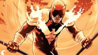 Marvel Phoenix Variants