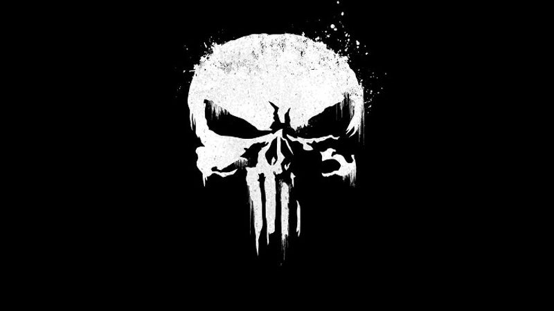 Marvel The Punisher Netflx Release Date