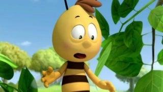 maya-and-bee
