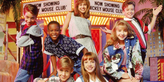 mickey-mouse-club-then-and-now