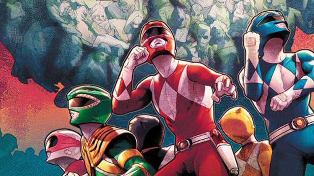 Mighty-Morphin-Power-Rangers-22