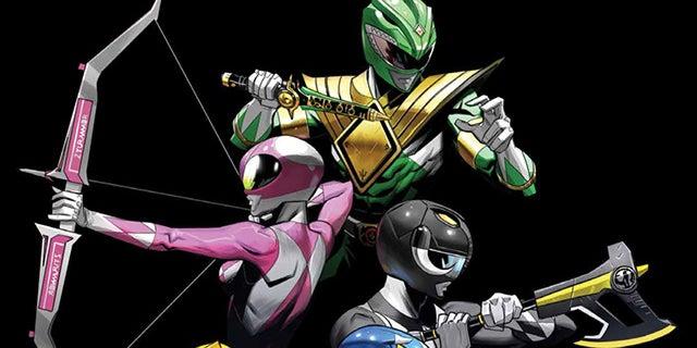 Mighty-Morphin-Power-Rangers-PosterBook-Header