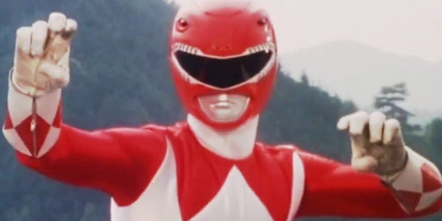 Mighty-Morphin-Power-Rangers-Red-Ranger-Austin-St-John
