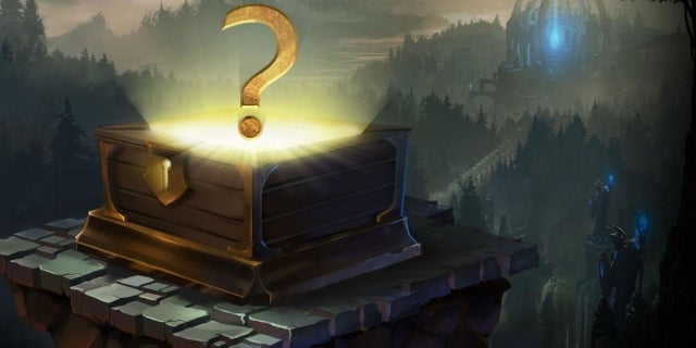 mystery gifting articlebanner 1280x720
