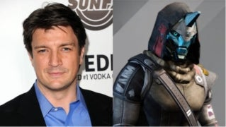 Nathan-Fillion-Cayde-6-622x350