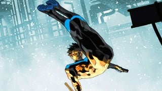 nightwing-header