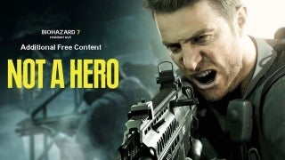 not a hero featured