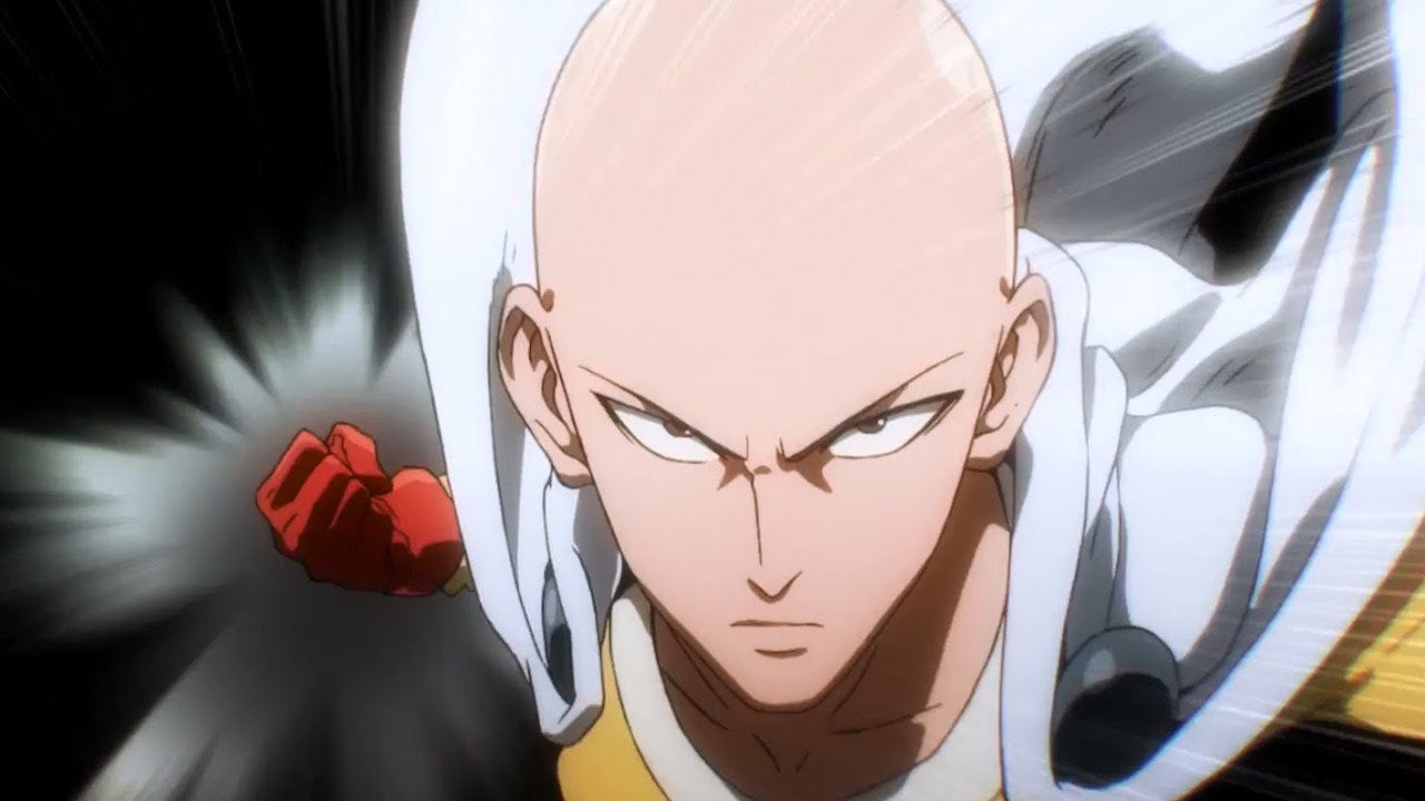 one-punch-man-season-2-of-anime-now-in-production 431r