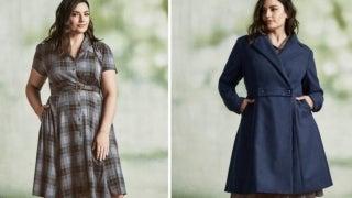 outlander-fashion-collection