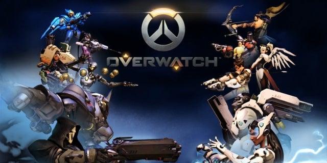 overwatch desktop background by lrezz-da0cwzy