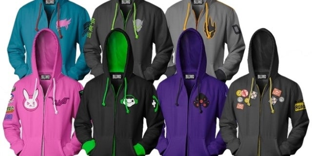 overwatch-hoodies-top
