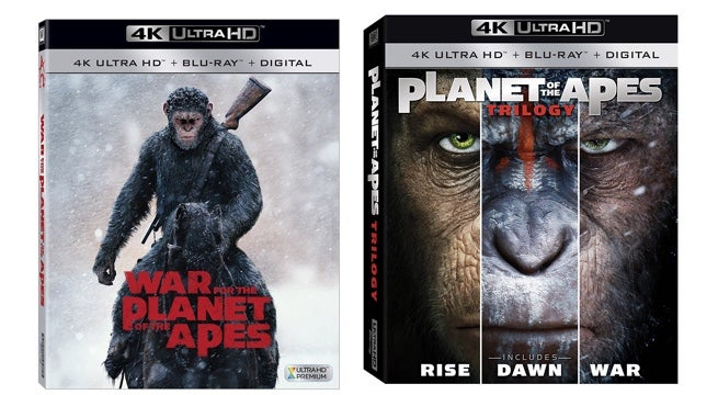 planet-of-the-apes-blu-ray