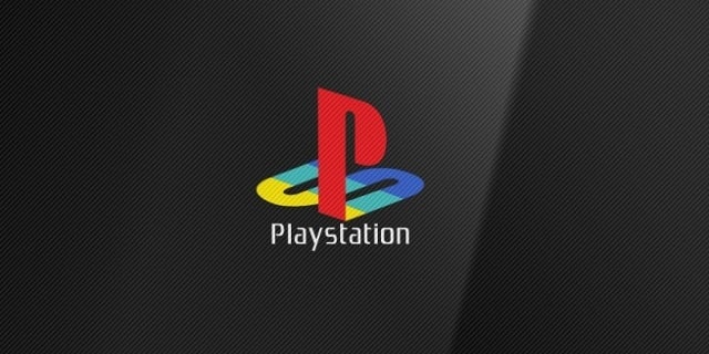playstation sale