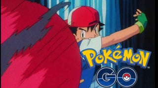 pokeball-throw-192925-1280x0