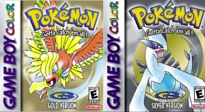 Nintendo 3ds Pokemon Games : Three pokemon games launch today on nintendo switch and ds