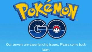 pokemon-go-server-issues-188980-1280x0