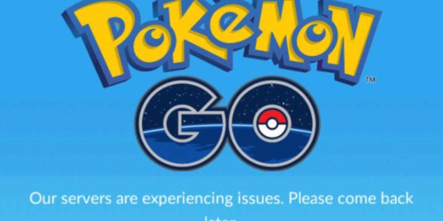 pokemon-go-server-issues-188980-1280x0