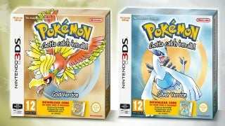 pokemon-gold-silver-feat