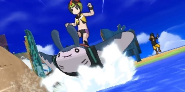 pokemon_mantine_1