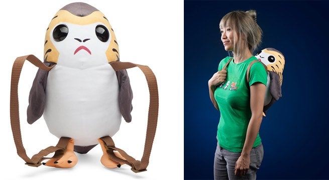 porg-back-buddy