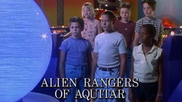 Power-Rangers-Alien-Rangers