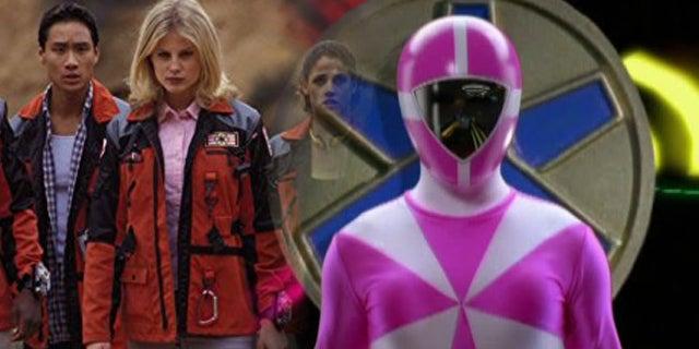 Power-Rangers-Alison-MacInnis