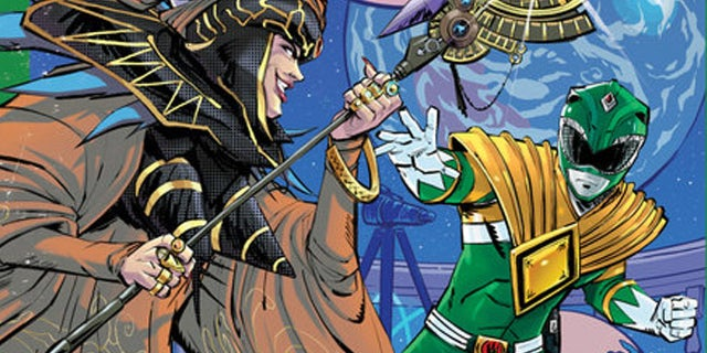 Power-Rangers-Childrens-Book