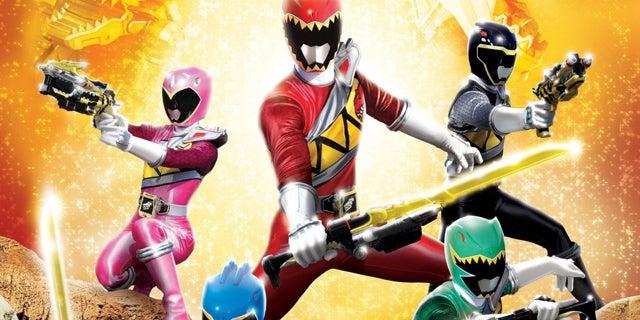 Power-Rangers-Dino-Charge