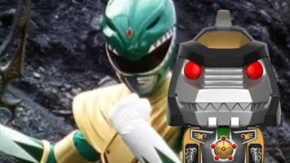 Power-Rangers-Dragonzord-POP-Header