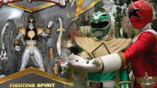 Power-Rangers-Fighting-Spirit-NYCC-Header