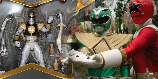Power-Rangers-Fighting-Spirit-NYCC-Header