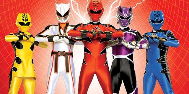 Power-Rangers-Jungle-Fury-Cover