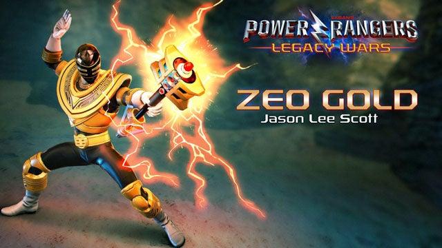 Power-Rangers-Legacy-Wars-Gold-Ranger-Zeo