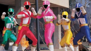 Power-Rangers-Lightspeed-Rescue