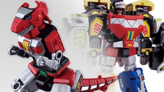 Power-Rangers-Megazord-Mini-Pla-Header