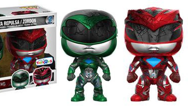 Power-Rangers-Movie-Funko-Pops