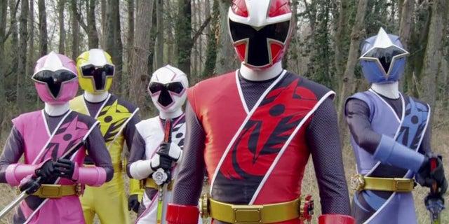 Power-Rangers-Ninja-Steel-Finale-Spoilers