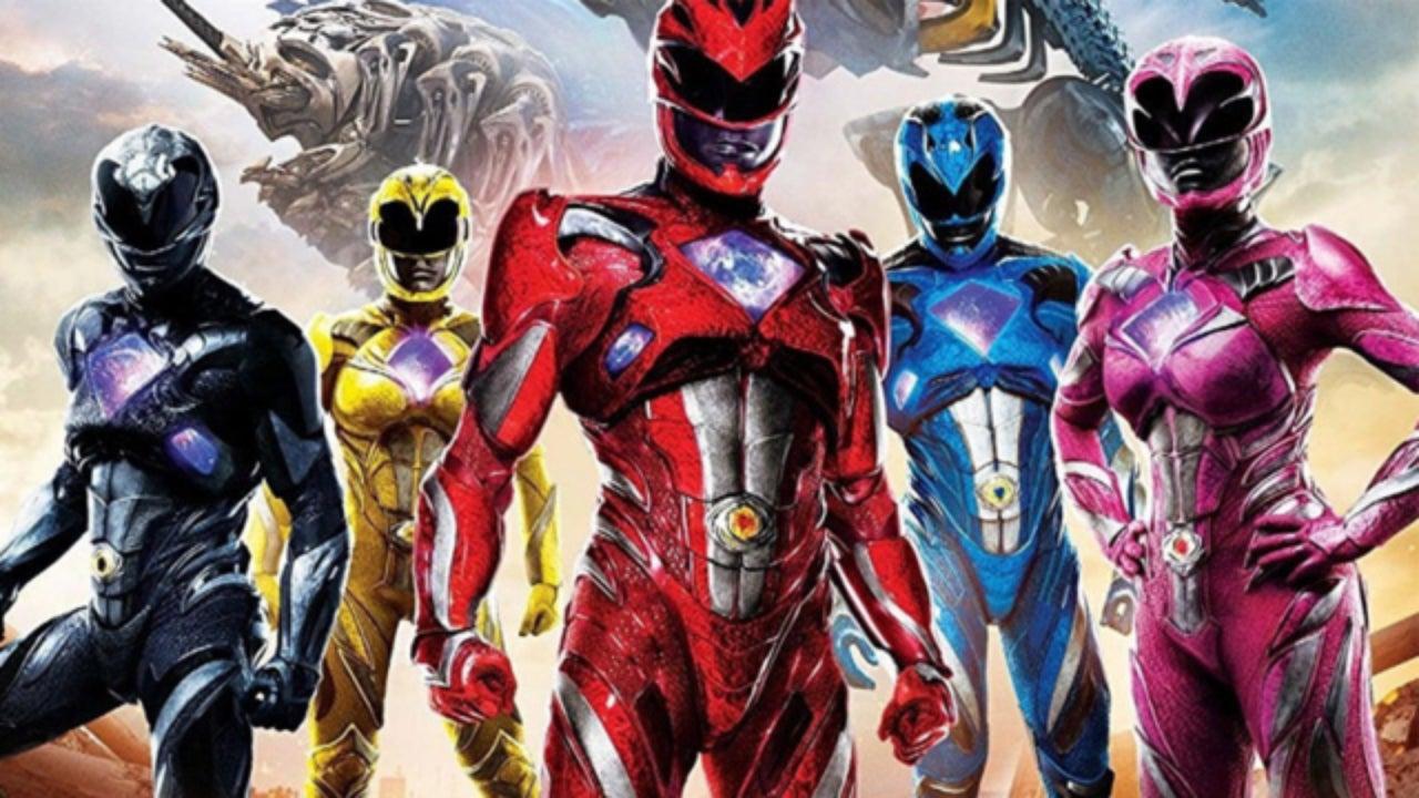 Power-Rangers-Reboot