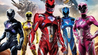 Power-Rangers-Reboot