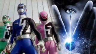 Power-Rangers-Star-Trek-Discovery