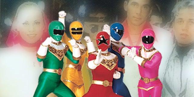 Power-Rangers-Zeo-Retro-Picture