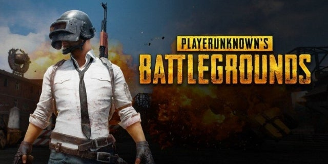 pubg-vs-fornite-battle-royale-mode