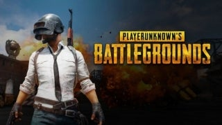 pubg-vs-fornite-battle-royale-mode