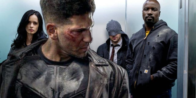 punisher-defenders-crossover-connections