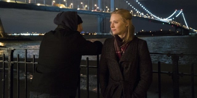 punisher-karen-page-daredevil-crossover