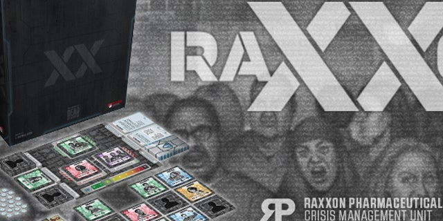 Raxxon-Box