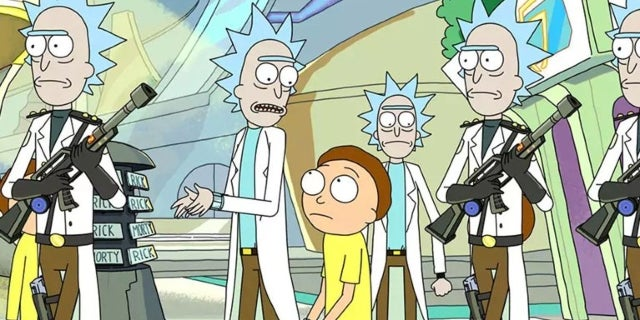 rick-and-morty-series-finale-no-endgame